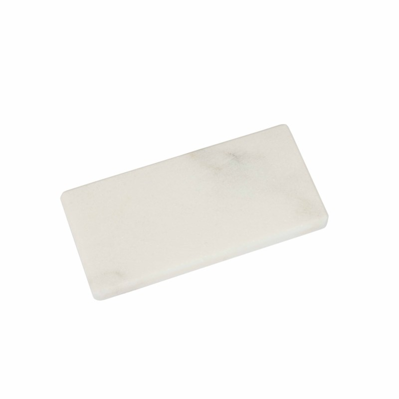 Thermic Tablets: Marble Tablet (1)