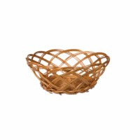 Geometric Solids Basket