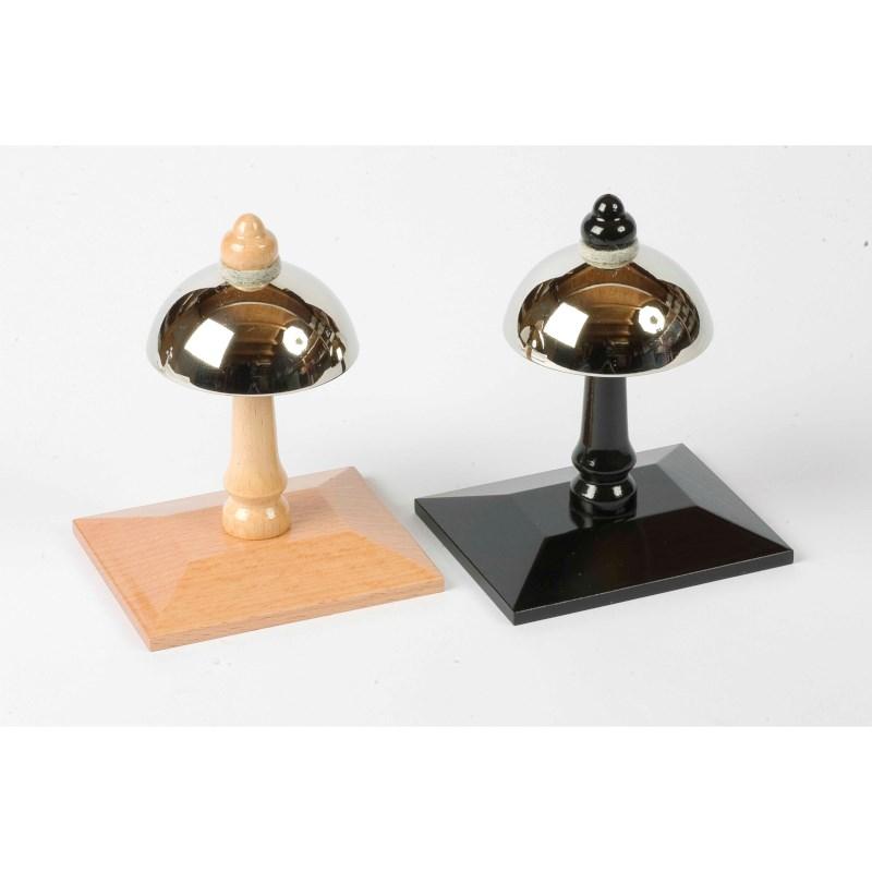 2 Bells Mounted: F Sharp