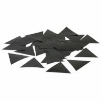Individual Grammar Symbols – Paper: Noun (100)