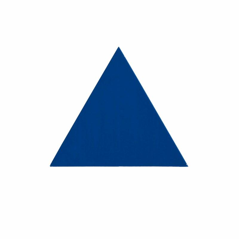Individual Grammar Symbols – Paper: Adjective (100)