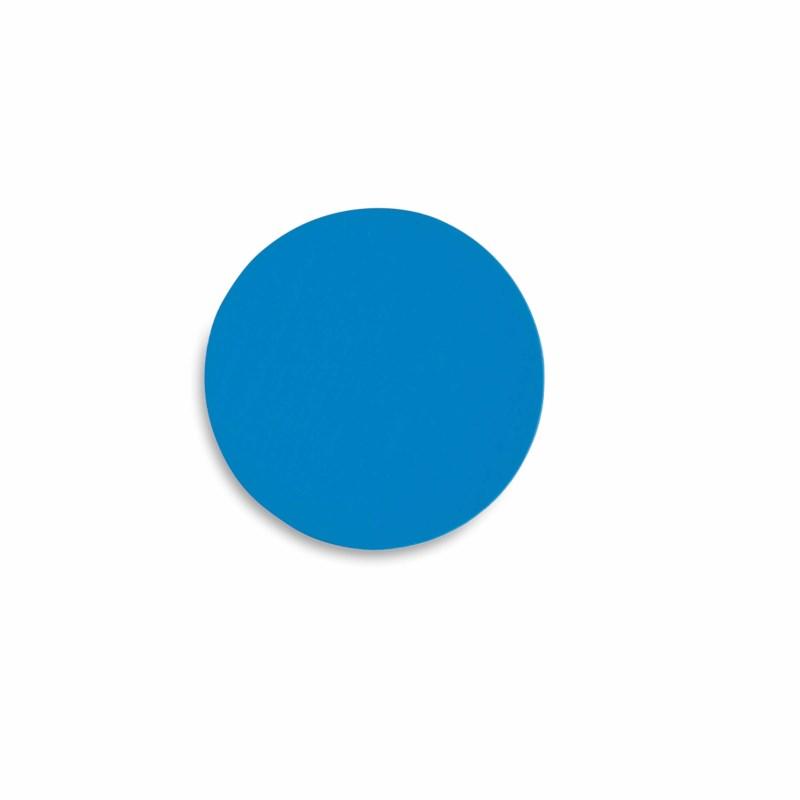 Individual Grammar Symbols – Paper: Abstract (100)