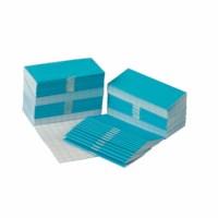 Arithmetic Books: Blue  – Small (100)