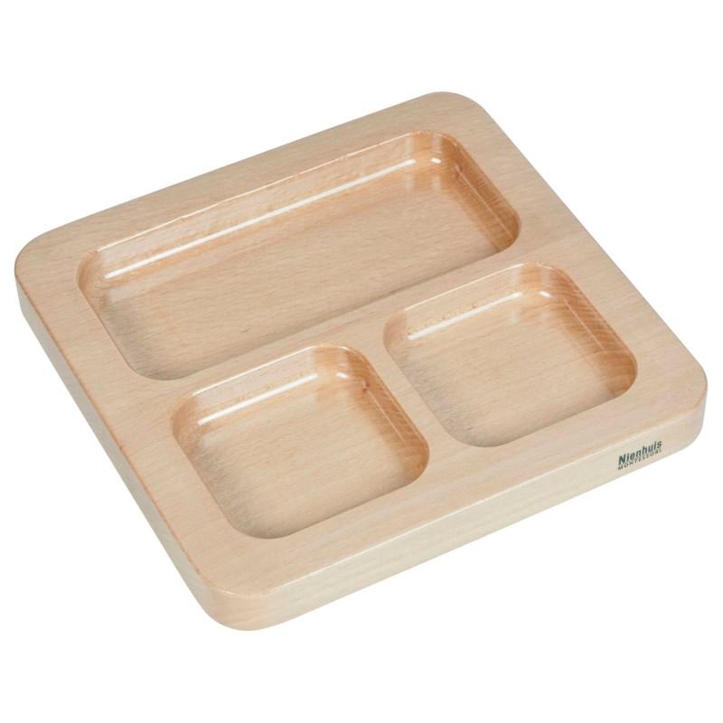 Sorting Tray: Small