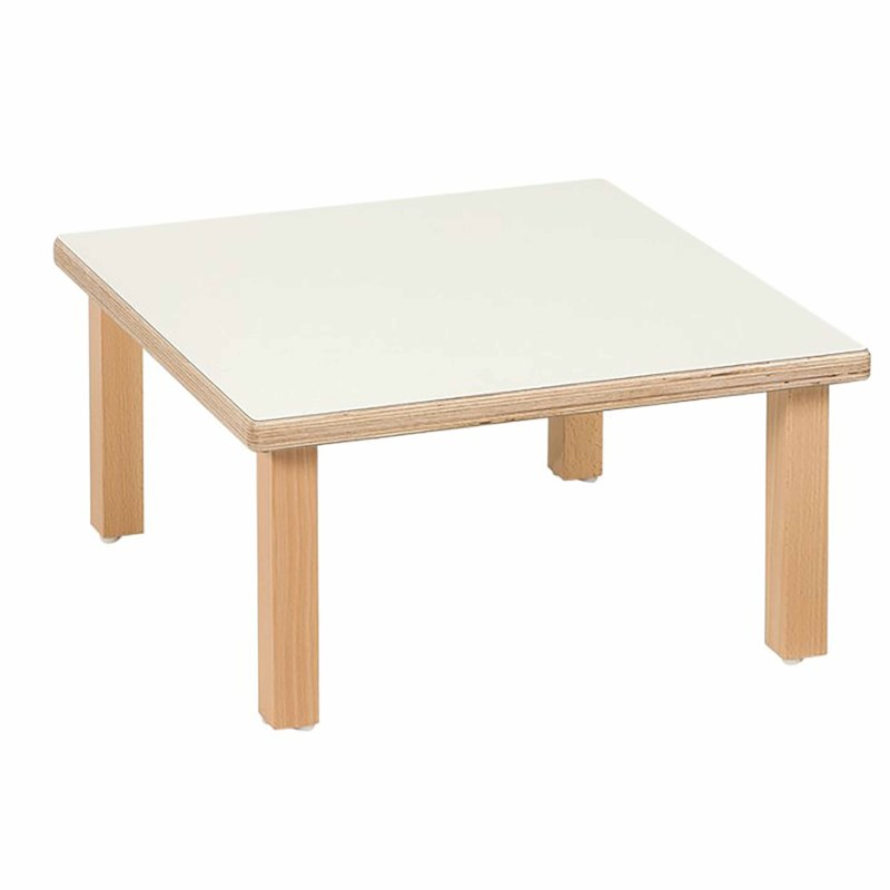 Weaning Table