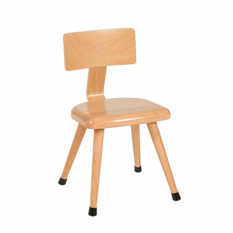 Chair C3: Yellow