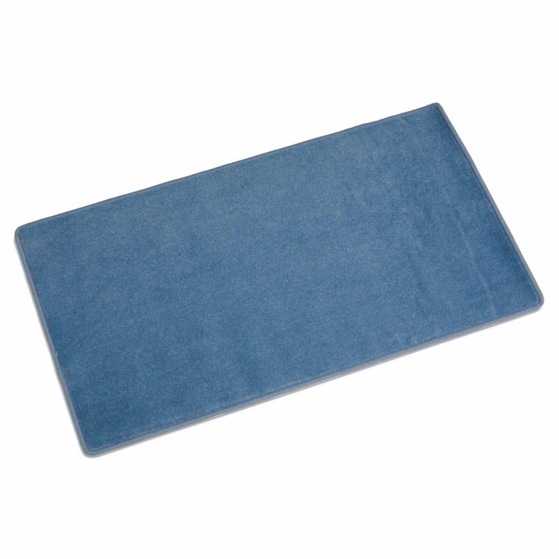 Carpet: Light Blue