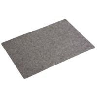 Desktop Carpet: Rectangular (5)