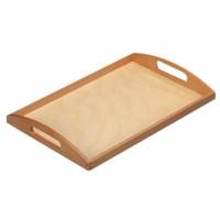 Serio - storage tray