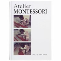 Atelier Montessori (French)