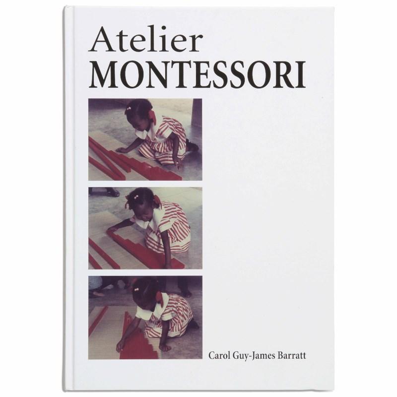 Atelier Montessori (French)