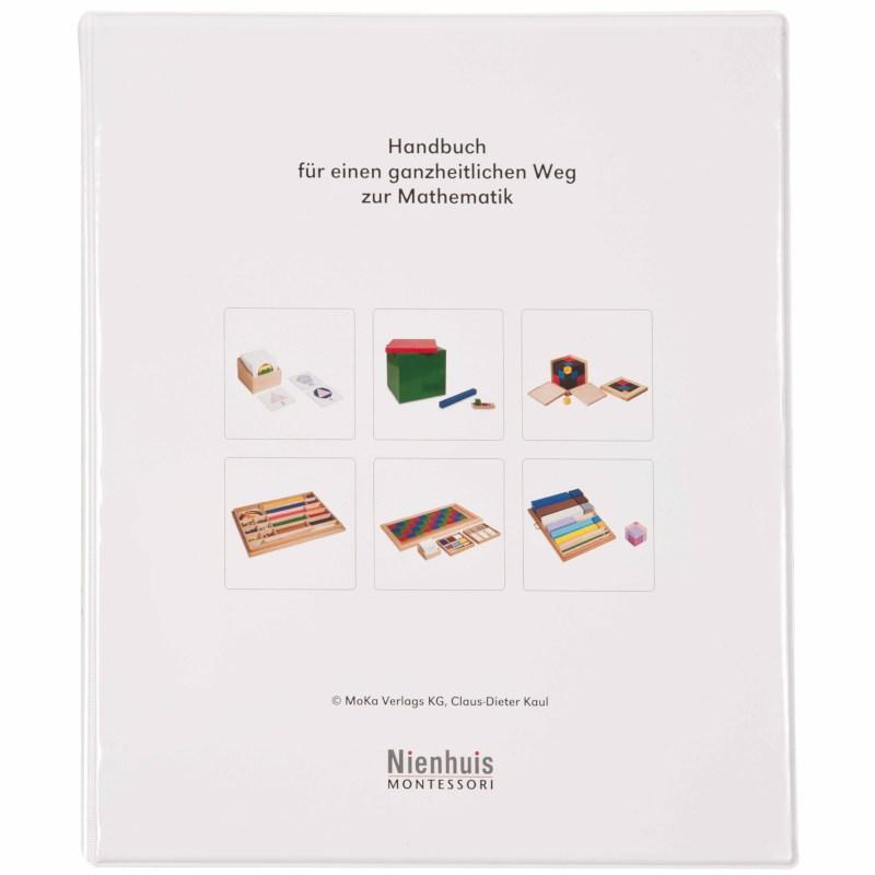 Handbuch zur Mathematik (German version)