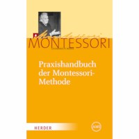 Praxishandbuch (German version)
