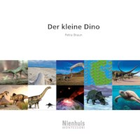 Der kleine Dino (German version)
