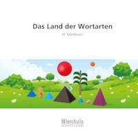 Das Land der Wortarten (German version)