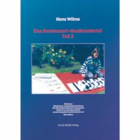 Das Montessori Musikmaterial 2 (German version)