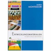 Entwicklungsmaterialien (German version)