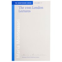 The 1946 London Lectures