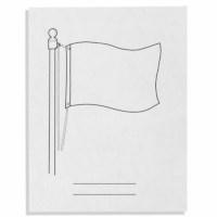 Flag Paper