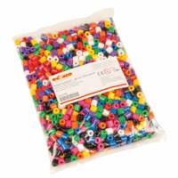 Kralo beads (1000)