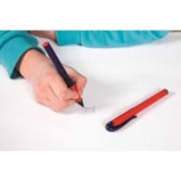Ink roller pen - Heutink 600 - Blue - Set of 10