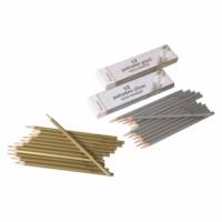 Crayons Goldline - Heutink - Gold