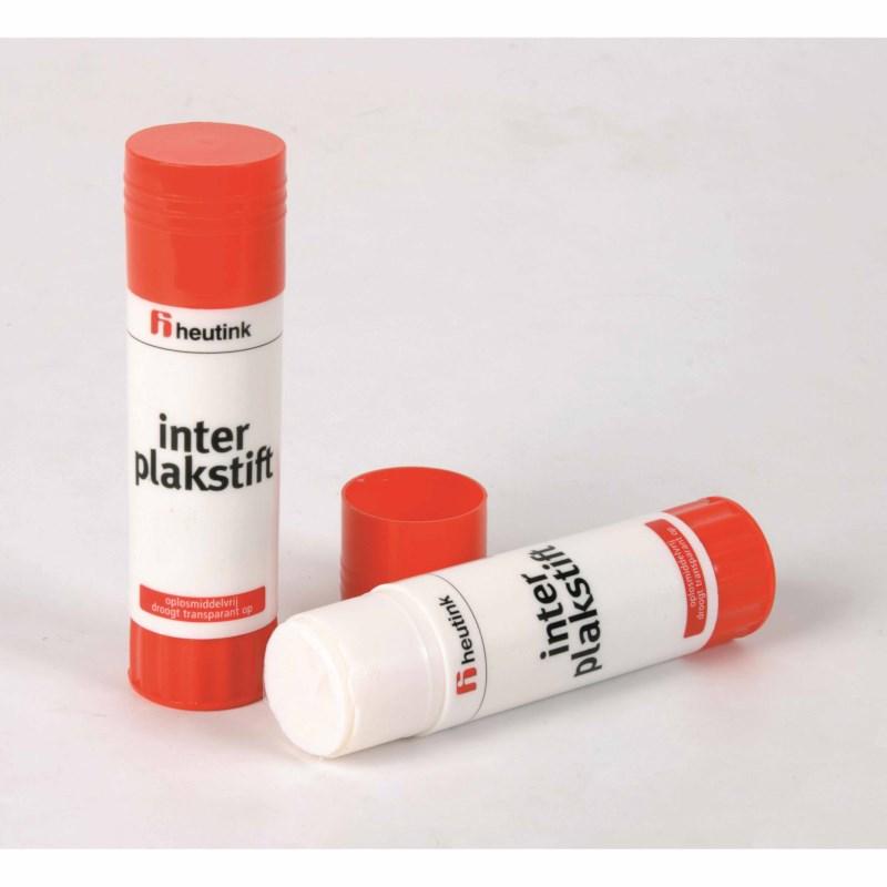 Glue stick - Inter - 40 grams