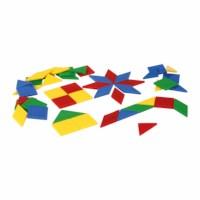 Figurogram extra shapes