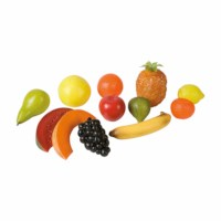 Fruit set large (24)