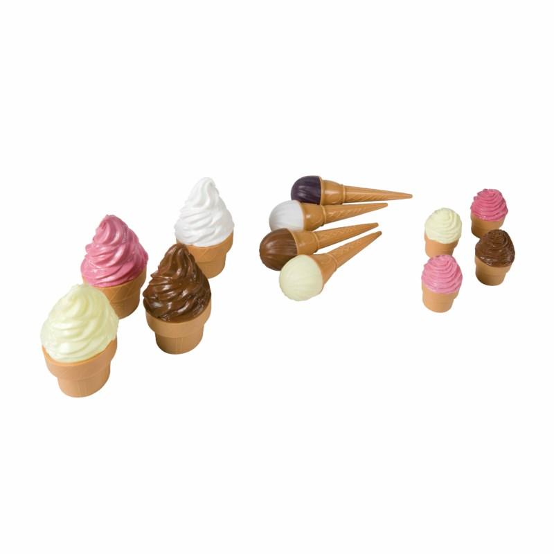 Toy ice cream (12)