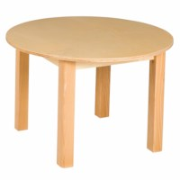 Furniture - Table