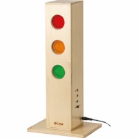 Adapter for Traffic light