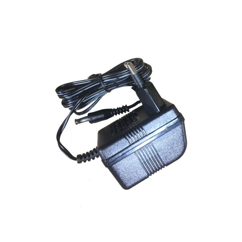 Adapter for Traffic light