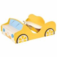 Play car large