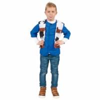 Dress up clothes - cowboy