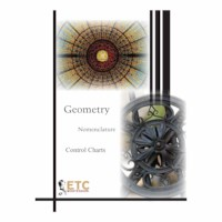 Geometry Nomenclature: Control Charts Only