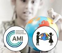 15th International Montessori Conference