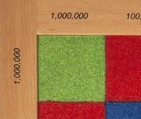 Product Changes Nienhuis Montessori